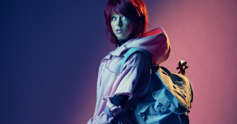 LINDSEY-STIRLING-ARTEMIS-2