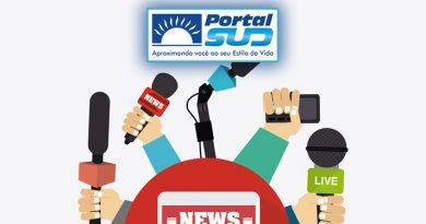 O Portal SUD está de cara nova!