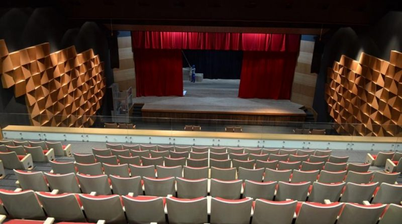 15º Festival de Dança da Igreja SUD será neste sábado (30)