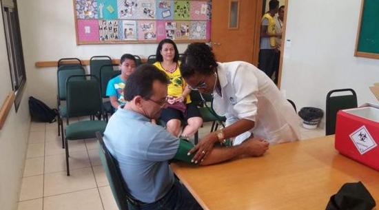 Programa Mãos Que Ajudam Promove Casa Aberta em Porto Alegre