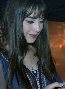 Giovanna Vedovi