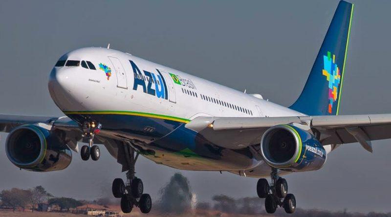 Azul e Copa anunciam parceria para integração de voos e programas de fidelidade