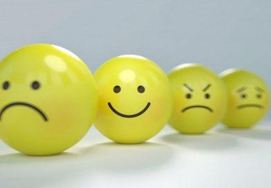 Deus não quer que sejamos infelizes