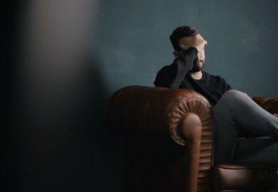 O perigo da comparação e da culpa quando um missionário retorna antes do tempo para casa