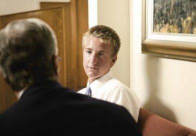 Como um adolescente inativo e sem interesse pelo evangelho se tornou missionário