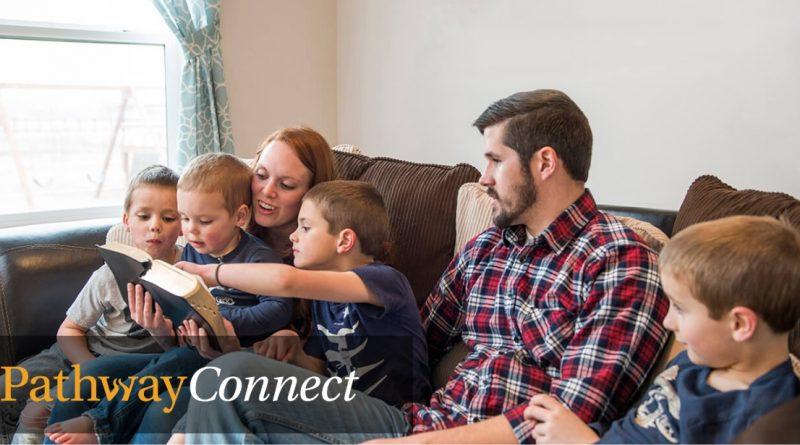 As inscrições para o Pathway Connect e para o EnglishConnect 3 2020 estão abertas!