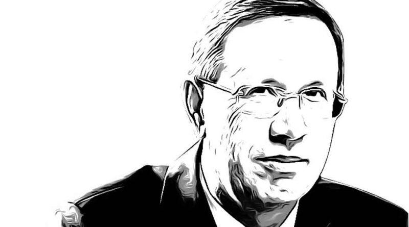 CARLOS WIZARD: A pandemia ainda está longe de acabar